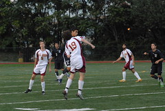 2008 (BC High Archives) Tags: soccer 2008 keeler cherubini wallaceryan