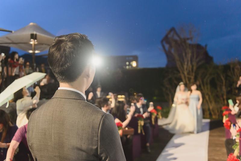 25703366562_2103c3e415_o- 婚攝小寶,婚攝,婚禮攝影, 婚禮紀錄,寶寶寫真, 孕婦寫真,海外婚紗婚禮攝影, 自助婚紗, 婚紗攝影, 婚攝推薦, 婚紗攝影推薦, 孕婦寫真, 孕婦寫真推薦, 台北孕婦寫真, 宜蘭孕婦寫真, 台中孕婦寫真, 高雄孕婦寫真,台北自助婚紗, 宜蘭自助婚紗, 台中自助婚紗, 高雄自助, 海外自助婚紗, 台北婚攝, 孕婦寫真, 孕婦照, 台中婚禮紀錄, 婚攝小寶,婚攝,婚禮攝影, 婚禮紀錄,寶寶寫真, 孕婦寫真,海外婚紗婚禮攝影, 自助婚紗, 婚紗攝影, 婚攝推薦, 婚紗攝影推薦, 孕婦寫真, 孕婦寫真推薦, 台北孕婦寫真, 宜蘭孕婦寫真, 台中孕婦寫真, 高雄孕婦寫真,台北自助婚紗, 宜蘭自助婚紗, 台中自助婚紗, 高雄自助, 海外自助婚紗, 台北婚攝, 孕婦寫真, 孕婦照, 台中婚禮紀錄, 婚攝小寶,婚攝,婚禮攝影, 婚禮紀錄,寶寶寫真, 孕婦寫真,海外婚紗婚禮攝影, 自助婚紗, 婚紗攝影, 婚攝推薦, 婚紗攝影推薦, 孕婦寫真, 孕婦寫真推薦, 台北孕婦寫真, 宜蘭孕婦寫真, 台中孕婦寫真, 高雄孕婦寫真,台北自助婚紗, 宜蘭自助婚紗, 台中自助婚紗, 高雄自助, 海外自助婚紗, 台北婚攝, 孕婦寫真, 孕婦照, 台中婚禮紀錄,, 海外婚禮攝影, 海島婚禮, 峇里島婚攝, 寒舍艾美婚攝, 東方文華婚攝, 君悅酒店婚攝,  萬豪酒店婚攝, 君品酒店婚攝, 翡麗詩莊園婚攝, 翰品婚攝, 顏氏牧場婚攝, 晶華酒店婚攝, 林酒店婚攝, 君品婚攝, 君悅婚攝, 翡麗詩婚禮攝影, 翡麗詩婚禮攝影, 文華東方婚攝