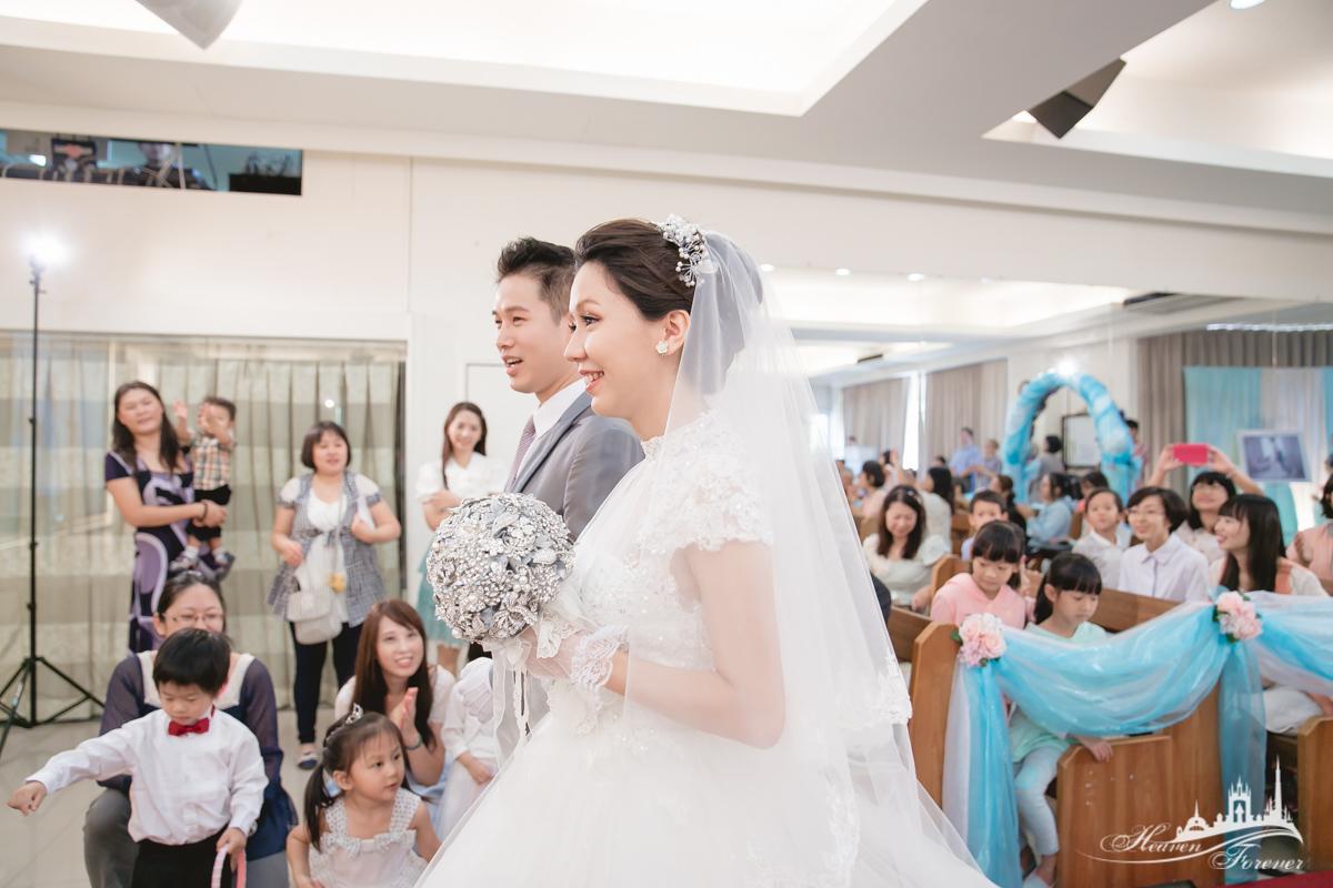 婚禮記錄@主大明教會_0018.jpg