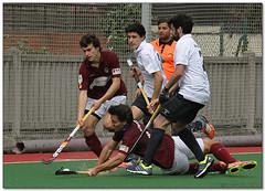 Hockey - 51 (Jose Juan Gurrutxaga) Tags: hockey field sansebastian atletico hierba egara belar file:md5sum=678e004baae6081a3088bb3de7ef8e88 file:sha1sig=93250731c20434e935cedc48bd020ea6e6f24ab1