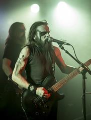 Isvind (Frenkieb) Tags: black metal stone norge tour belgie god serbia arc groningen fest plage misanthropy simplon necrotic sarkom isvind veneficium