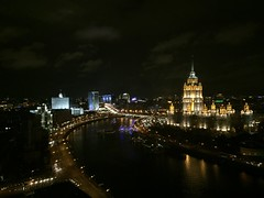 Moscow, 2016 (W-chlaus) Tags: plaza city skyline night river hotel licht nacht russia moscow radisson royal capitol ligth crown parlament ru fluss moskau russie rusia moskva moskwa ロシア russland duma россия 俄羅斯 krievija rússia rusija oroszország ilovemoscow русија ρωσία ռուսաստան оху روسياryssland רוסלאַנדrusland flickrussi