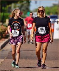2525 (AJVaughn.com) Tags: arizona beer sport festival alan race t four james j kilt photos outdoor running peaks vaughn mesa 5k tempe chaser ajvaughn ajvaughncom alanjv