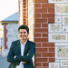 Scott Ludlam profile image 3
