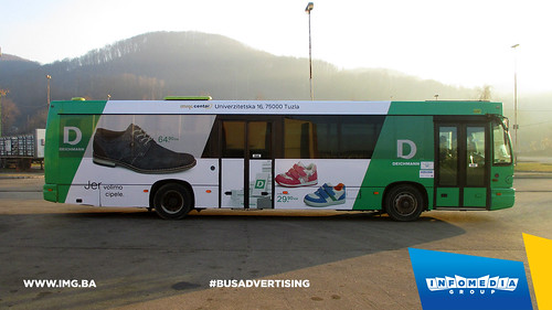 Info Media Group - Deichmann, BUS Outdoor Advertising, 01-2016 (12)