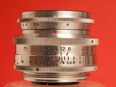 Meyer-Optik_Primoplan_58mmF1.9_1135552_01 (hubbellPhoto) Tags: 58mm f19 meyeroptik primoplan