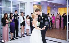 swietliste-fotografujemy-emocje-fotografia-slubna-wesele-torun-turzno-palac-romantyczny-pierwszy-taniec