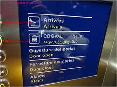 pass (7).JPG (Paine ) Tags: cdg  rerb   friendlyflickr passnavigo parismuseumpass  parisnavigopass