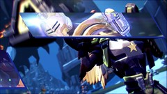 Battleborn Open Beta_20160409054512 (arturous007) Tags: sony beta rpg playstation share gearbox borderlands moba ps4 battleborn playstation4