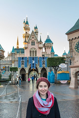 20151229-071112_California_D7100_8335.jpg (Foster's Lightroom) Tags: california castles us unitedstates arts disney northamerica movies anaheim palaces sleepingbeauty fantasyland sleepingbeautycastle themeparks disneylandpark themagickingdom katiemorgan kathleenannmorgan us20152016