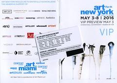 Art NY / CONTEXT NY VIP (j-No) Tags: nyc ny art pier fairs manhattan 94 vip context