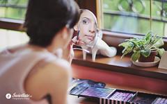 swietliste-fotografujemy-emocje-przygotowania-slubne-Bydgoszcz-makijaz-panny-mlodej