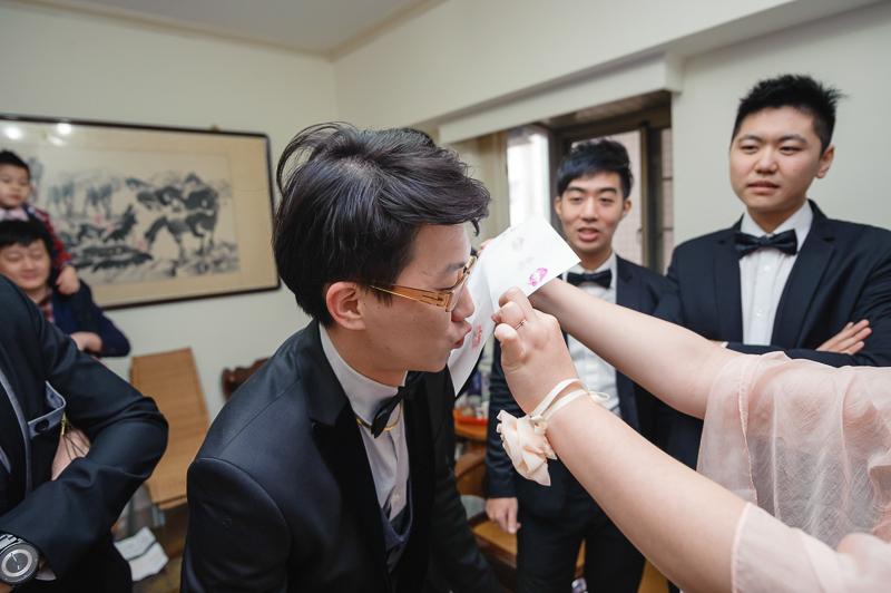 Wedding-0372