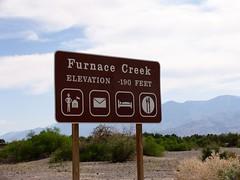 IMG_6785 (Jackie Germana) Tags: california usa deathvalley furnacecreek badwaterplace