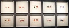 20160422_131841 (Freddy Pooh) Tags: paris peinture exposition avantgarde grandpalais amadeodesouzacardoso