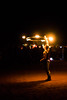 2016-03-26 Confest 012.jpg (andrewnollvisual) Tags: night outdoors fire dance lowlight performance festivals australia panasonic hoops hooping 25mm firetwirling fireperformance confest gh2 m34 microfourthirds andrewnoll confest2016