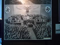 1930-е-НАЦИСТСКИЙ СЬЕЗД