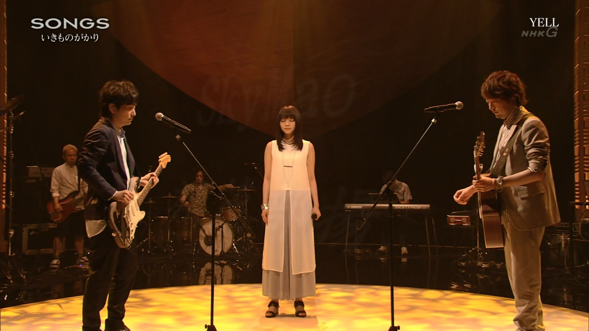 2016.04.28 全場(SONGS).ts_20160428_231906.261