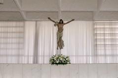 20160423_loyola_0570 (Maria Viriato Decoracoes) Tags: igreja loyola enfeites decorao ornamentos viriato ornamentao decoraodecasamento