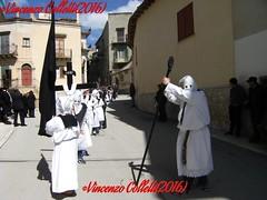 DSCF5025 (vincenzo.colletti) Tags: santa madonna cristo col settimana santo morto urna 2016 addolorata venerd burgio burgioag paramiti burgitano