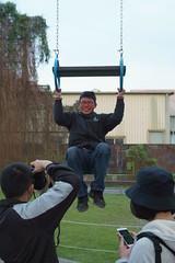 DSC00657 (Jimmy Chang 05) Tags: