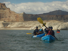 hidden-canyon-kayak-lake-powell-page-arizona-southwest-DSCN4158