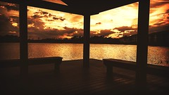 You deserve the world. #youdeservetheworld #yes #pretty #edit #photo #photographes #photography #beautiful #deck #lake #sunsets #floridasunsets #floridasun #florida #fl #sun #lovefl #artsy #littleartsy #StFoo #water #dock #cloud #clouds #view #myview #ear (forrestrouble) Tags: cloud sun lake water beautiful clouds photography photo dock pretty view florida god earth yes sunsets deck artsy fl edit myview photographes godisgood floridasunsets floridasun littleartsy lovefl stfoo rulethisearth youdeservetheworld