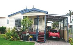 223/210-230 Windang Road, Windang NSW