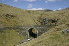 Bridge (Paul McNamara) Tags: ireland cork healypass