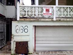 Belize City - 656 (The Popular Consciousness) Tags: belize belizecity centralamerica