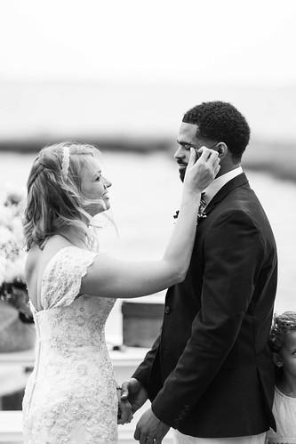 Mark + Julie Wedding-28