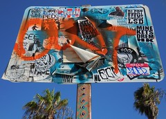 Zoer (Visual Chaos) Tags: hk metal sticker mine lsd venicebeach polar ae hellomynameis peds ec tdb zoer reams blert mahs kets slaptag drem cavepool gahk zoersci bushm zoerscicrew jailforever