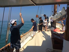 Sailing Destinations | Royal Canin | Phuket 2016