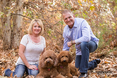 2015-12-13-277-0277-2048LM (Laurence Maar Photography) Tags: pictures life california family light portrait people dog cute love dogs cali portraits canon puppy landscape fun photography puppies pretty couples laugh portfolio lovely canon70200mm canon6d