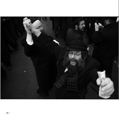 1net_Strona_38 (stanisawtarasek) Tags: film photography do picture polska fotografia autor dawid zdjecia hasidim 2016 pielgrzymka stanisaw biderman dawida chasydzi lelw tarasek grobu bidermana