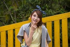 IMG_7933- (monkeyvista) Tags: show girls portrait cute sexy beautiful beauty canon asian photo women asia pretty shoot asians gorgeous models adorable images cutie full frame kawaii oriental   sg glamor  6d     gilrs   flh