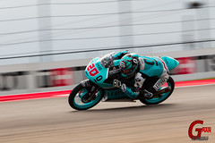 Fabio Quartararo - Leopard Racing - Moto3 - Circuit of the Americas - April 10, 2016 (Grease Man Photography) Tags: usa bike race speed canon austin team track texas crash sigma slide pit racing marshall telephoto moto motorcycle driver practice motogp panning rider circuit mechanic engineer americas redbull gp poleposition superbike pitlane atx qualifying 2016 cota greenflag checkeredflag moto2 moto3 circuitoftheamericas fabioquartararo leopardracing motoamerica americasgp