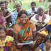 Accessing justice: Women learn about their rights and entitlements; Jharkhand, 2015