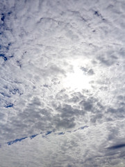 DSC01861 (johnjmurphyiii) Tags: sky usa snow clouds yard spring connecticut shelly cromwell originaljpeg johnjmurphyiii 06416 sonycybershotdsch90