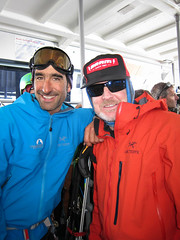 NEnos_Haute_Route_2016-31 (nickspresso) Tags: zermatt chamonix hauteroute