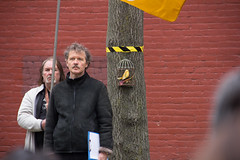 IMG_8601 (United Steelworkers - Metallos) Tags: toronto canada workers labor ceremony solidarity labour unions steelworkers laborunions tradeunions usw syndicat syndicats travailleurs mtallos travailleuses stopthekilling unitedsteelworkers labourunions dayofmourning larryseftonpark jourdedeuil syndicatdesmtallos workplacedeath