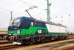 193.249 (Tams Tokai) Tags: train eisenbahn railway zug loco locomotive bahn railways lokomotive lok vonat vast