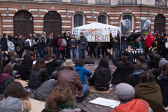 IMG_3845.jpg (Nuit Debout Toulouse) Tags: ag toulouse 5avril 36mars nuitdebout nuitdebouttlse
