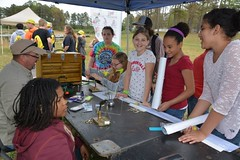 U.S. Army Fort A.P. Hill Earth Day 2016 (U.S. Army Garrison, Fort A.P. Hill, Virginia 22427) Tags: army virginia va bowlinggreen earthday usarmy ussoldier militarytraining aphill fortaphill armypost armytraining armysoldier regionaltrainingcenter armyearthday usarmygarrison armygarrison combinedarmstraining faph usagfortaphill aphillphotos