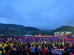 DAO-75730 (Chen Liang Dao  hyperphoto) Tags: taiwan