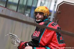 Aleš Hřebeský Memorial 2016, Day 3 (LCC Radotín) Tags: lacrosse day03 2016 ahm boxlacrosse boxlakros lakros istanbulsultans alešhřebeskýmemorial memoriálalešehřebeského fotomartinbouda