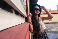 27 (Andre Schimidt) Tags: old windows red brazil woman white cute verde green nature girl smile make up hat espelho brasil hair mirror colorful stair pretty photos natureza mulher hipster pale vermelho nostalgia curitiba indie cult cannon sorriso walls parana fotografia amateur menina historia cabelo paredes amador cwb janelas antigo escadas t3i lapa historica chapeu feminia