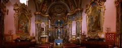 """Panoramica sulla """"Fede"""" (Romano1939) Tags: panoramica vita santuario crodo ossola mozzio madomma smeglio"""