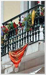 DSC_0452 (Gianluigi Pintus Photography) Tags: costa marocco crociera spagna lisbona portogallo cadice tangeri