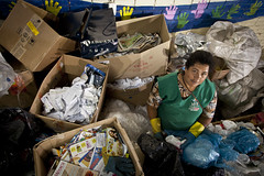 MDS_MC_130328_0028 (brasildagente) Tags: brasil retrato mulher lixo reciclagem riograndedosul sul mds coletaseletiva novohamburgo 2013 governofederal recicladores bolsafamilia minhacasaminhavida marcelocuria ministeriododesenvolvimentosocialecombateafome